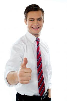 cv advices, cv tips, Job tips