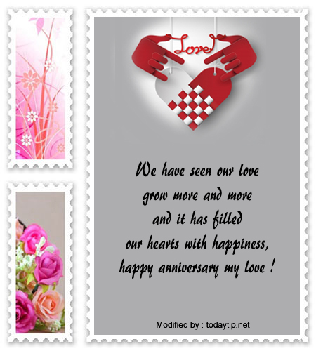 download beautiful anniversary messages for boyfriend, picture anniversary messages for boyfriend