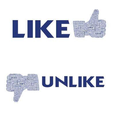 original thoughts, facebook, original messages for facebook