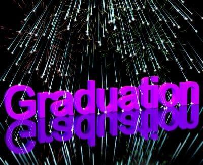 graduation messages, graduation phrases, graduation sms