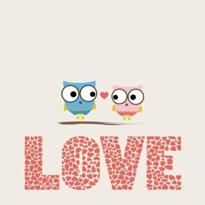 valentine's day texts, valentine's day messages, valentine's day phrases