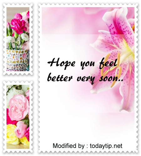 New Nice Encouragement Messages Before Surgery | Encouraging Quotes