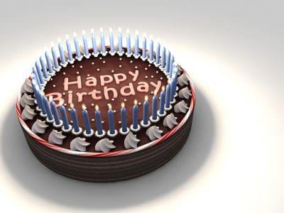 birthday sms, birthday thoughts, birthday texts