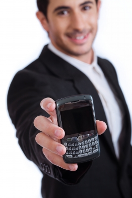 cell phones advises, internet tips, blackberry