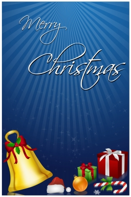 Christmas messages for whatsapp, Christmas SMS, Christmas texts