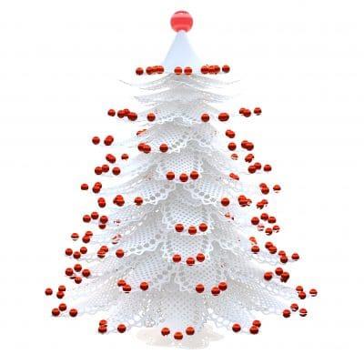 Christmas texts, Christmas thoughts, companies