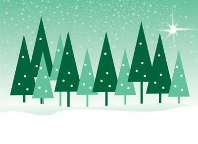 Christmas SMS, Christmas texts, christmas thoughts