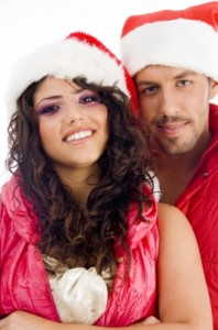 christmas, christmas wordings for your girlfriend, christmas quotations for your girlfriend