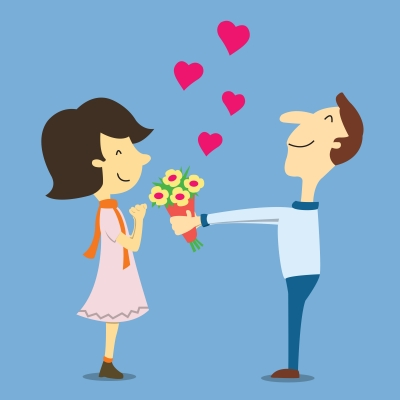187 Excellente Phrases On Valentine S Day