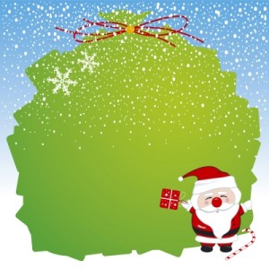 christmas messages, happy christmas, christmas phrases, christmas greetings, give thanks at christmas, happy holiday season