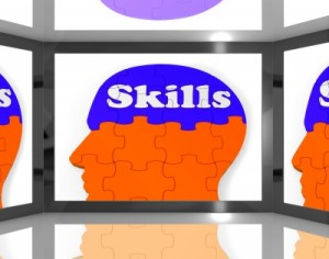 important skill tips for your cv, important skill information for your cv, important skill hints for your cv, important skill advice for your cv, important skill highlight in your cv