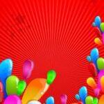 birthday sms, birthday texts, birthday thoughts