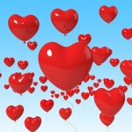 romantic SMS, romantic texts, romantic thoughts