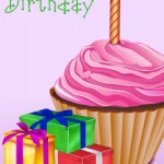 belated birthday poems, belated birthday quotations, belated birthday wordings