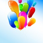 learn how to write a birthday letter, good birthday letters samples, free birthday letters models