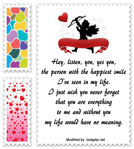 romantic text messages for girlfriend,romantic love quotations for girlfriend
