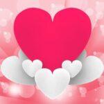 romantic poems for my boyfriend, romantic wordings for my boyfriend, romantic quotations for my boyfriend