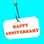 1st anniversary poems, 1st anniversary wordings, 1st anniversary quotations