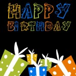 birthday messages for my boyfriend, birthday phrases for my boyfriend, birthday sms for my boyfriend