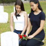 condolences wordings for facebook, condolences verses for facebook, condolences poems for facebook