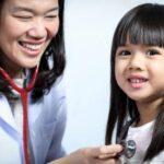 encouragement texts for sick children, encouragement sms for sick children, encouragement wordings for sick children