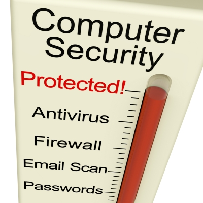 Excellent Antivirus For Your Computer