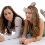 friendship poems, friendship wordings, friendship quotations