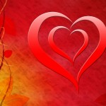 free love declaration advises, the best love declaration tips, excellent love advices