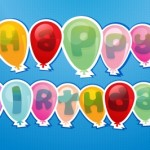 birthday verses for friends, birthday poems for friends, birthday wordings for friends