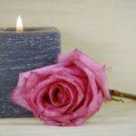 send free condolences texts, funeral texts examples
