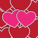 download love texts for your girlfriend, new love texts for your girlfriend