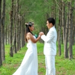 send free wedding texts for a friend, wedding texts examples for a friend
