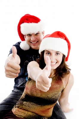 New Free Christmas Texts For Your Partner