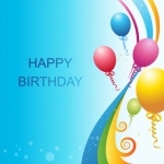 download birthday texts for your baby, new birthday texts for your baby