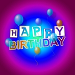 download birthday texts for a grandmother, new birthday texts for a grandmother