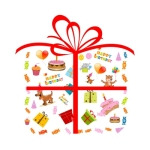 download christian birthday texts for a nephew, new christian birthday texts for a nephew