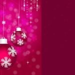 download christmas texts for your partner, new christmas texts for your partner