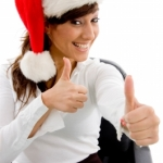 download positive christmas texts, new positive christmas texts