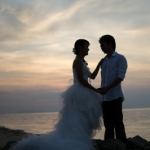 download renew wedding vows texts, renew wedding vows texts