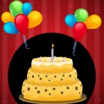 download birthday texts for a grandchild, new birthday texts for a grandchild