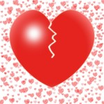 Beautiful messages to send your friend after breakup, download friendly encourage messages after breakeup