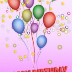 download birthday texts for my husband, new birthday texts for my husband