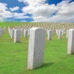 download funeral texts, new funeral texts