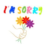 Beautiful apologized text after making a mistake, download apologized text after making a mistake