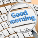 download good morning texts for facebook, new good morning texts for facebook