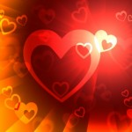 download love at first sight texts for twitter, new love at first sight texts for twitter