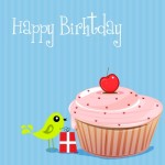 Beautiful texts birthday for your boss, download the best birthday texts for your boss
