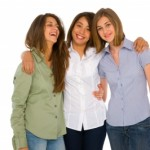 download friendship texts for facebook, new friendship texts for facebook