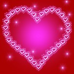 download love messages for your boyfriend, new love phrases for facebook