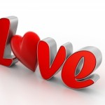 download love phrases for facebook, new love thoughts for facebook